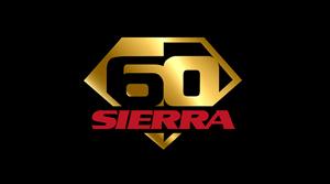 SierraRD-60